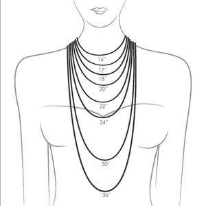 Ruby Rd. Jewelry - Pretty in pink double strand necklace by Ruby Rd.